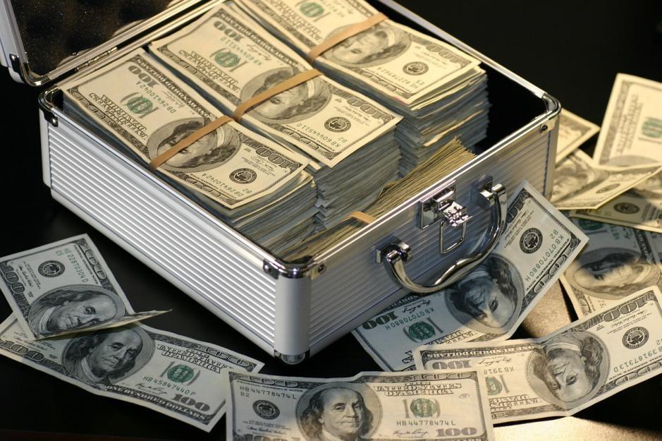 4-verdades-acerca-del-dinero-que-no-te-gustaran.jpg