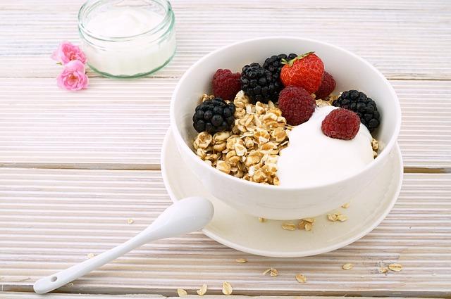 5-alimentos-ricos-en-fibra-que-deberias-comer.jpg