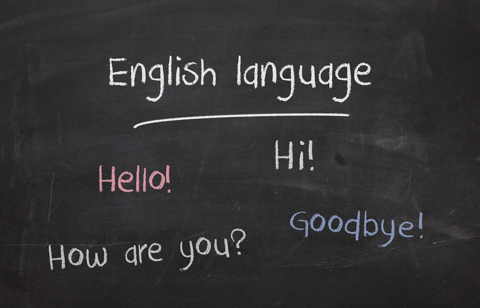 5-consejos-para-aprender-ingles-facil-y-rapido.jpg