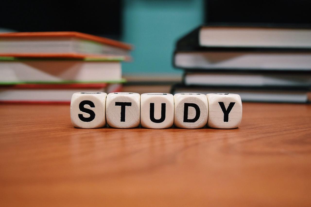 5-consejos-para-estudiar-mejor.jpg