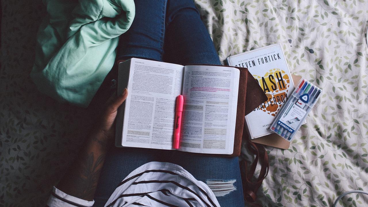 5-maneras-de-convertirse-en-un-mejor-lector.jpg