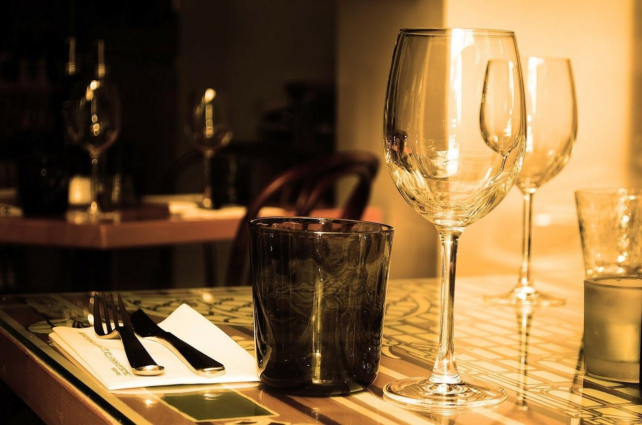 6-cosas-de-deberias-de-hacer-despues-de-cenar.jpg