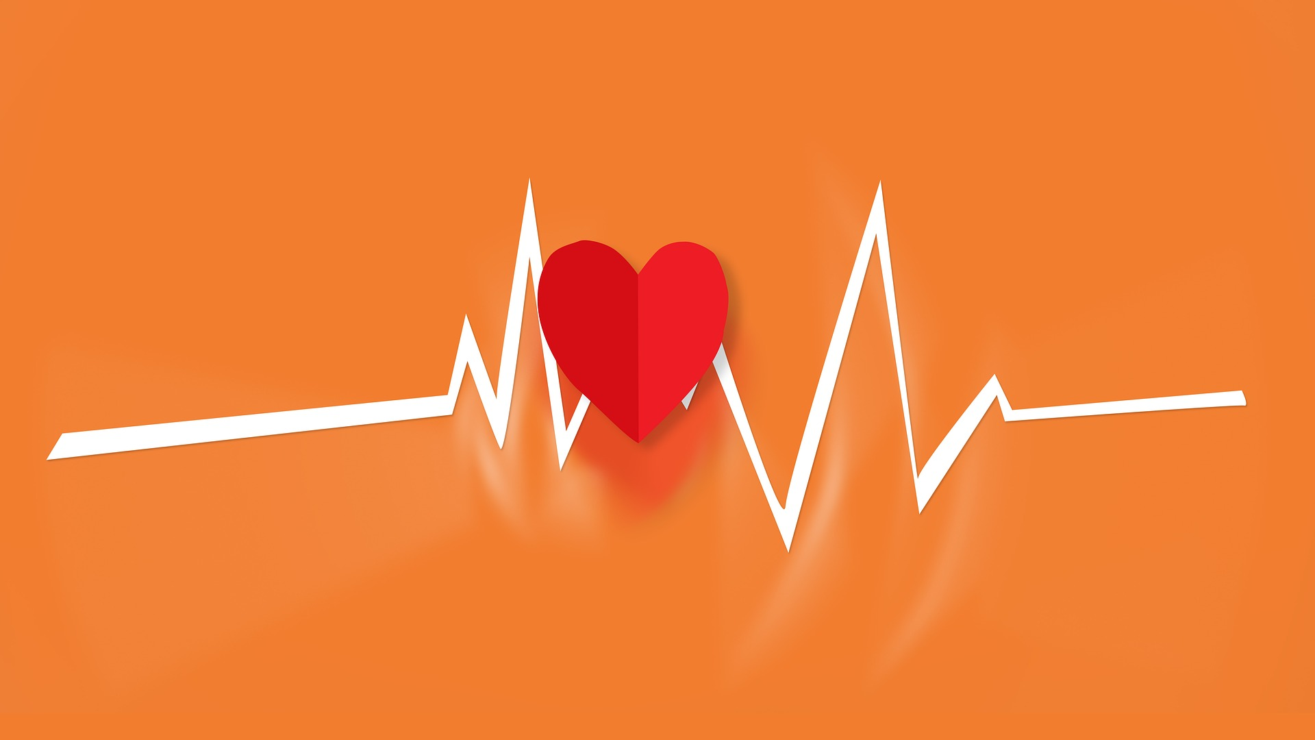 7-errores-que-cometen-los-pacientes-con-problemas-cardiacos.jpg