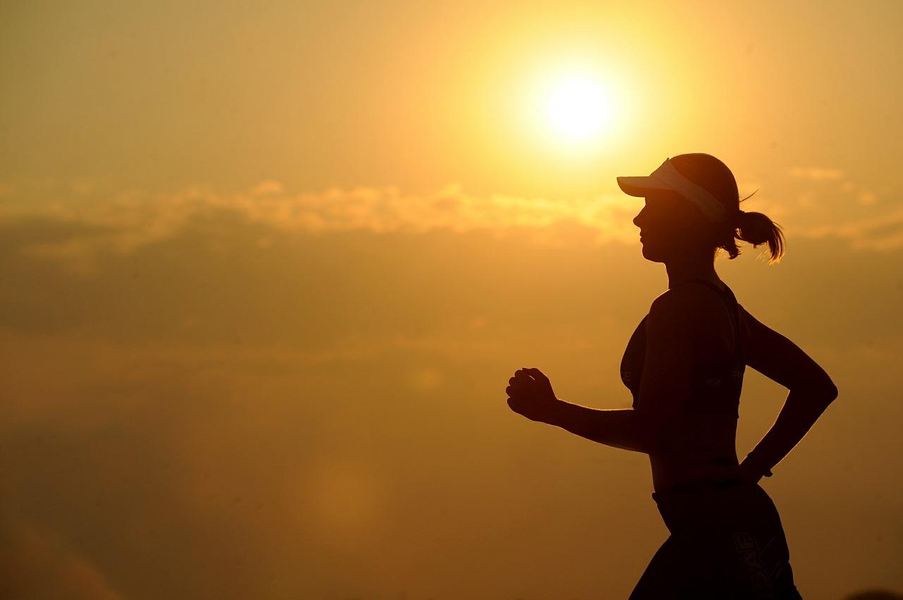 el-mejor-programa-de-ejercicios-que-existe-cual-es-entra