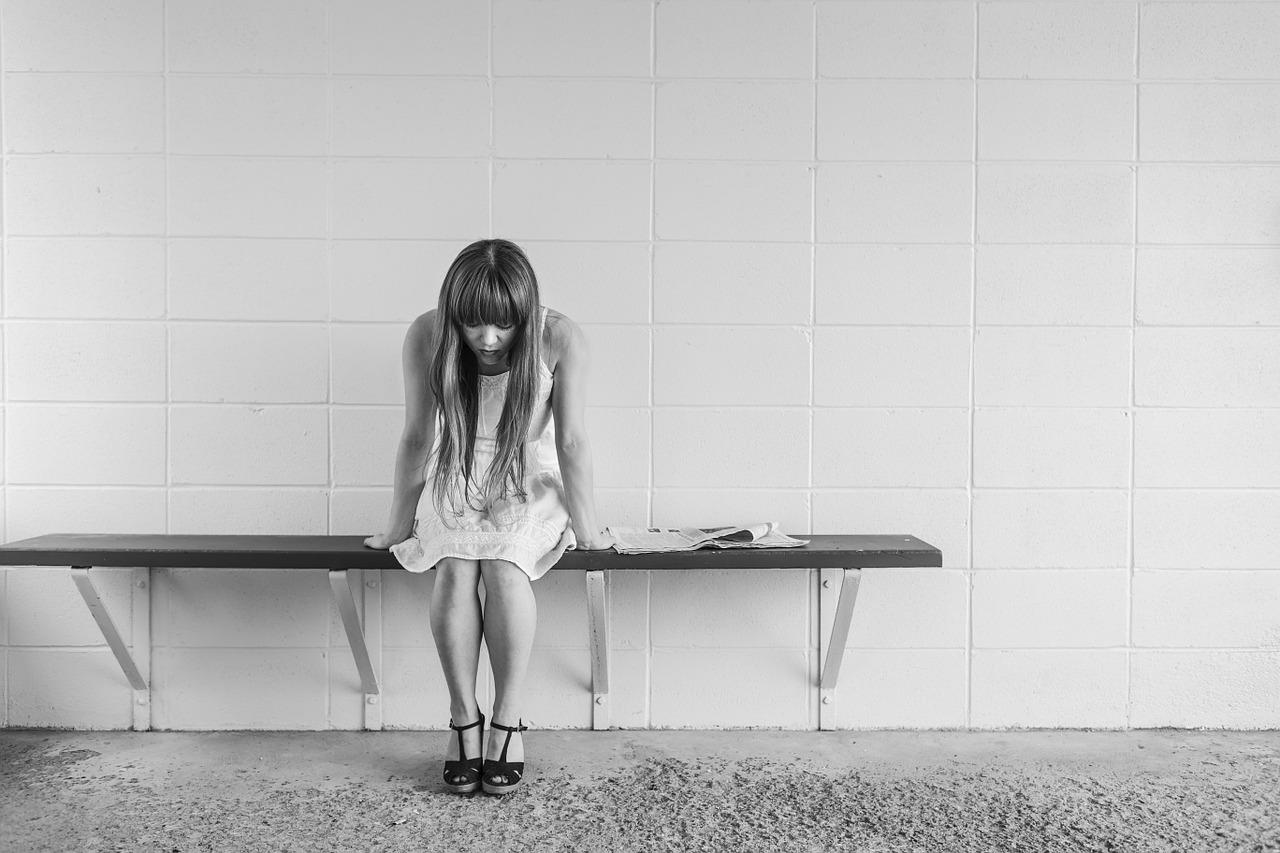 que-es-la-depresion-que-la-causa-y-como-salir-de-ella