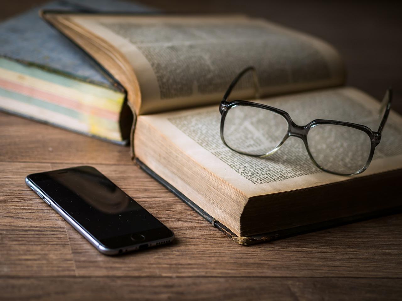 como-aprender-mas-en-menos-tiempo-la-clave-del-exito-en-los-estudios