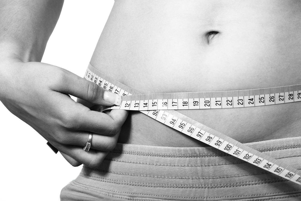 guia-para-rebajar-7-consejos-practicos-para-perder-peso