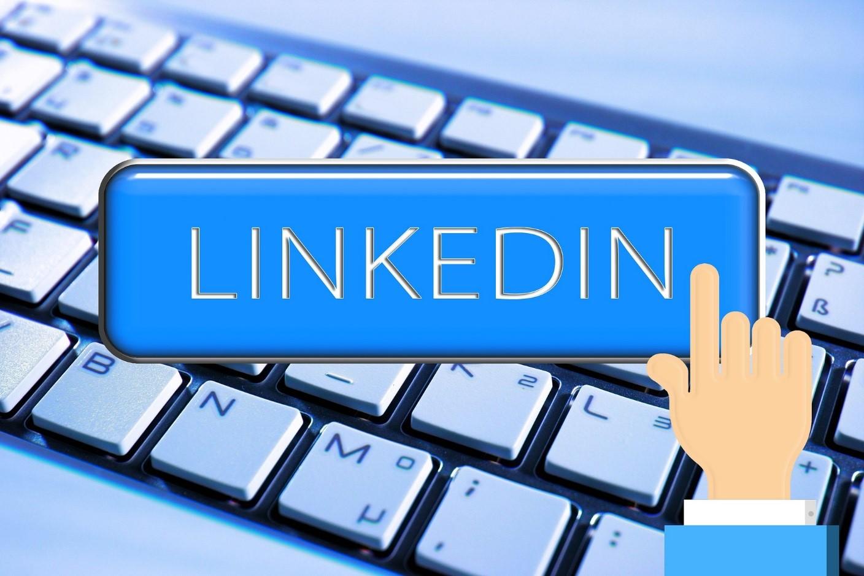 como-encontrar-un-mentor-utilizando-linkedin