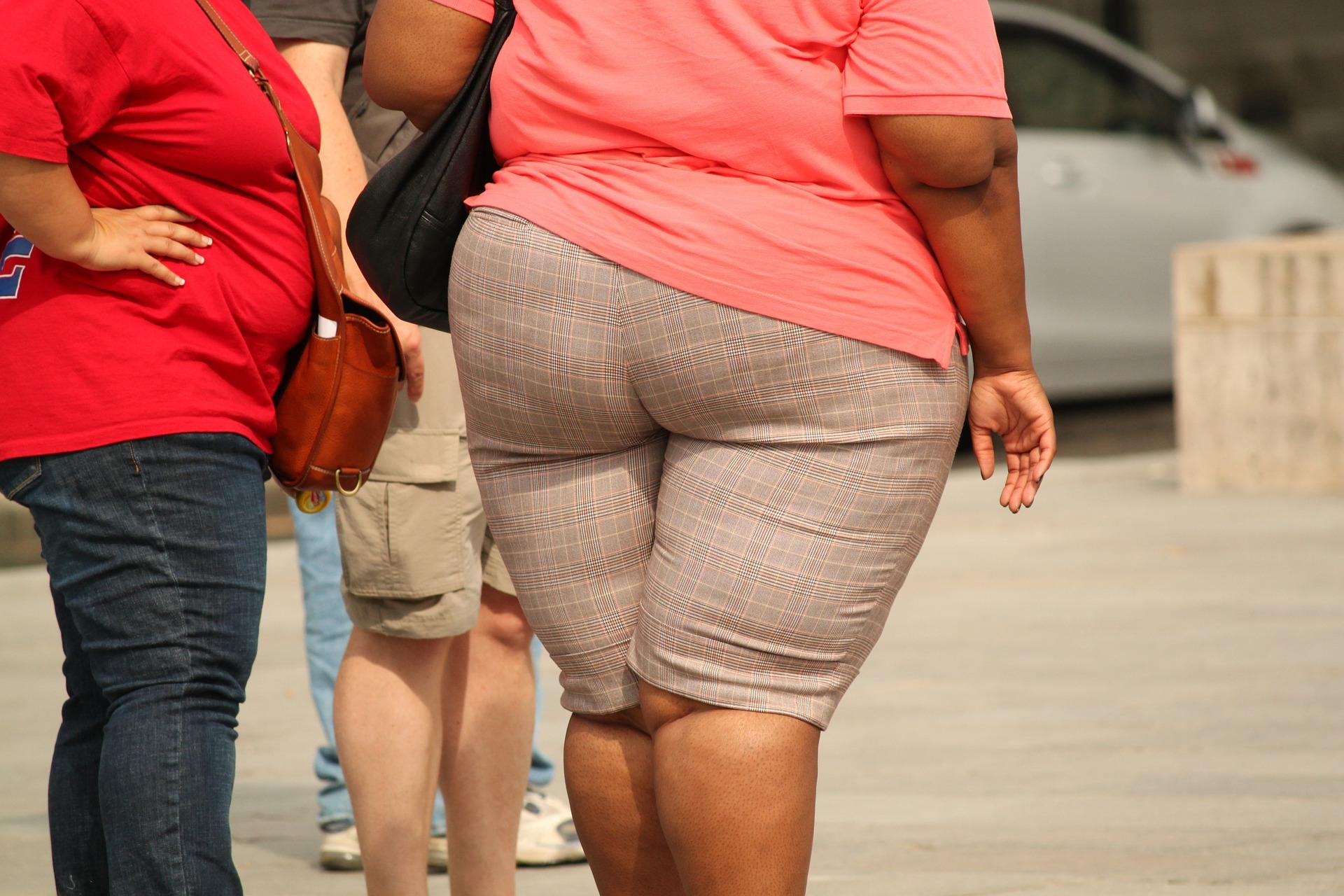 tratamiento-medico-para-la-obesidad