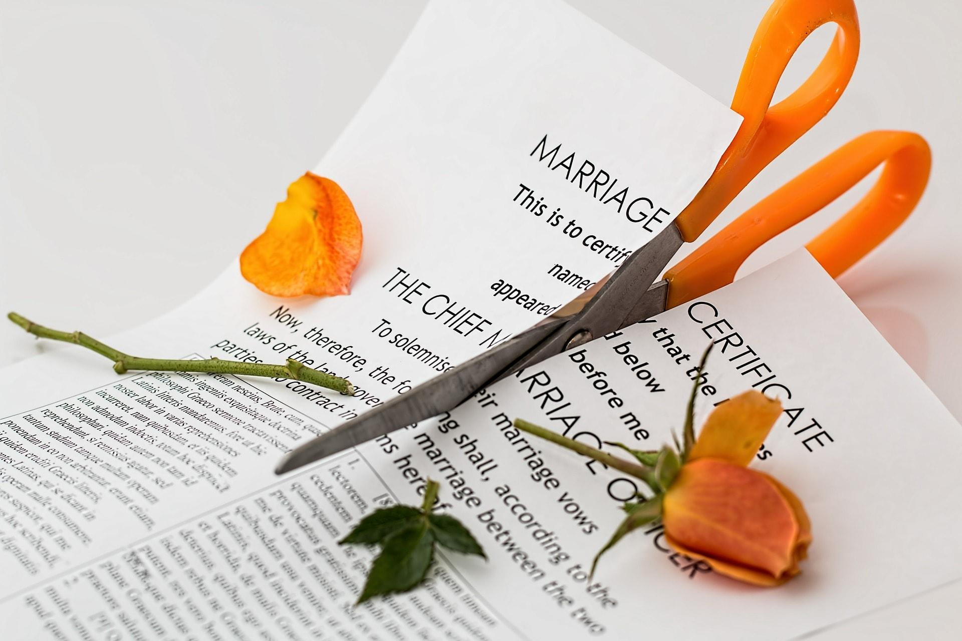 las-buenas-relaciones-no-necesariamente-duran-para-siempre