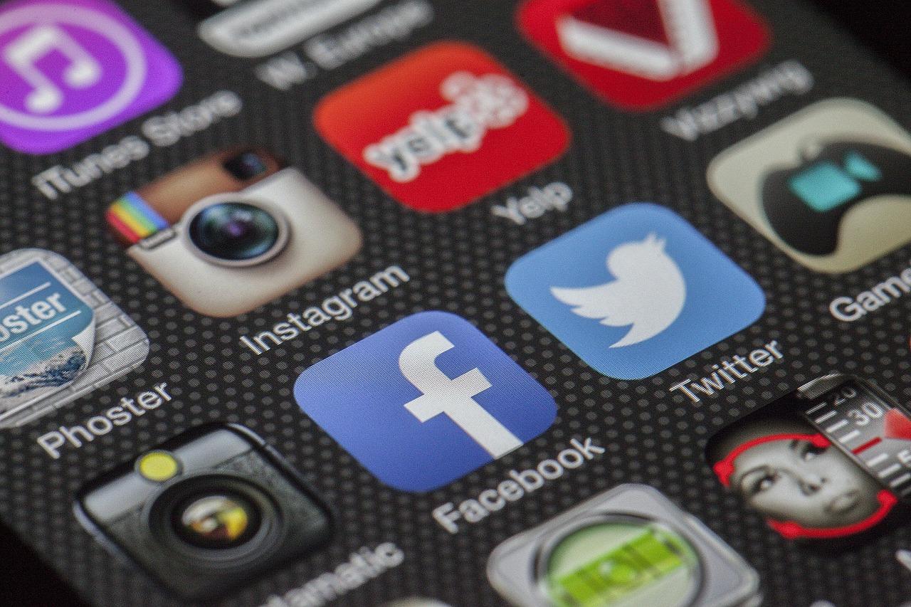 como-descargar-las-fotos-y-los-videos-de-tu-instagram.jpg