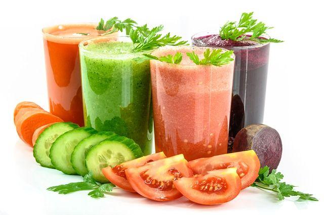 la-importancia-de-beber-jugo-de-vegetales.jpg