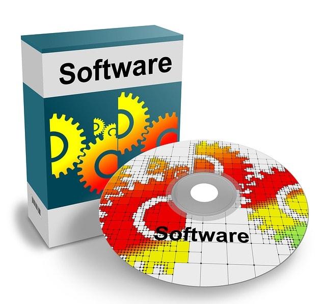 modelos-de-ciclo-de-vida-de-desarrollo-de-software.jpg