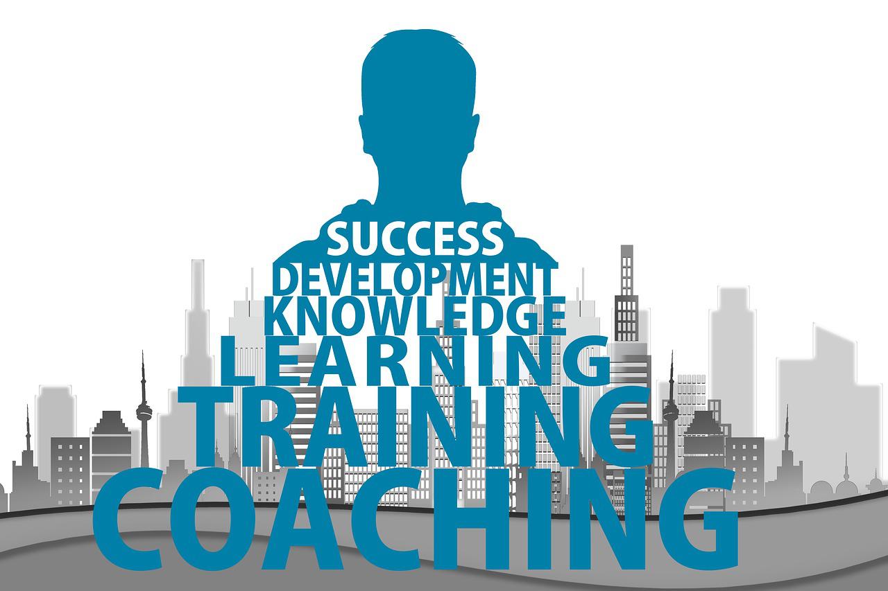 que-es-coaching-y-que-beneficios-nos-ofrece.png
