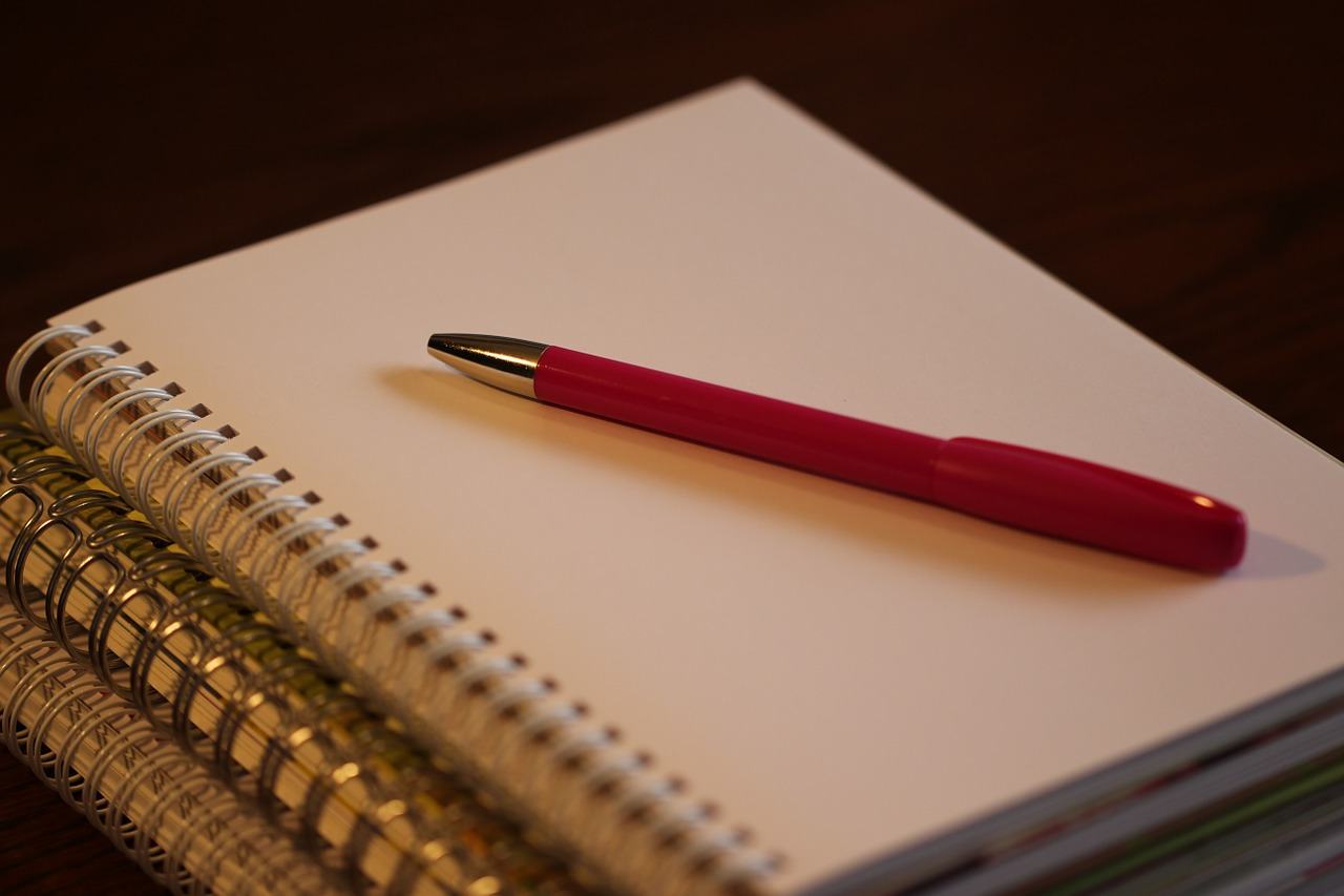 que-es-escritura-reflexiva-y-como-se-aplica-ejemplos.jpg