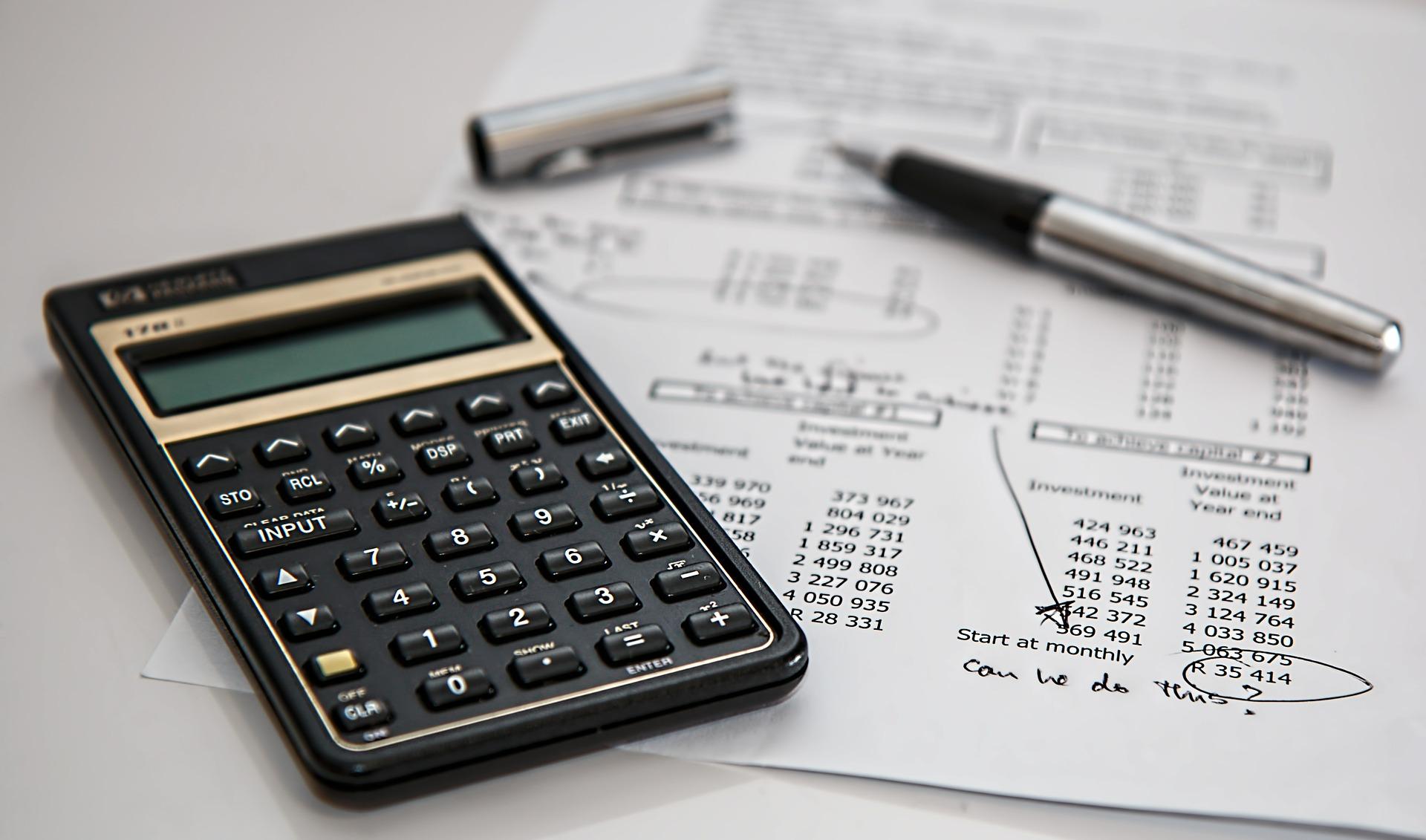 que-es-la-contabilidad-y-cuales-son-sus-objetivos.jpg