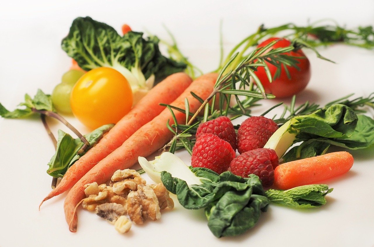 que-es-la-vitamina-a-y-cual-es-su-importancia.jpg