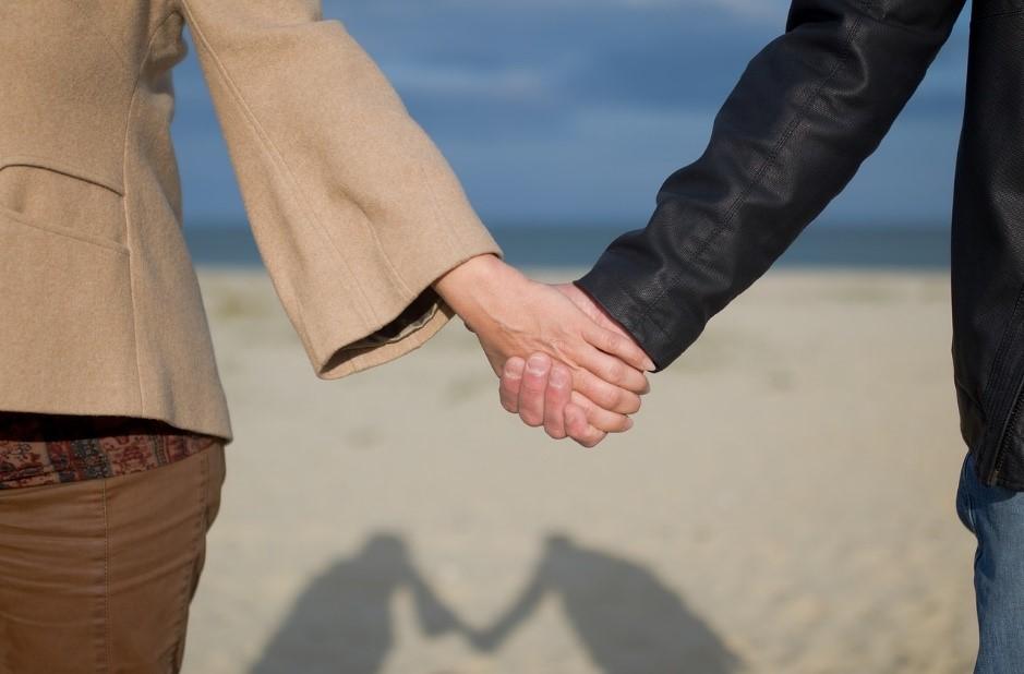 que-es-relaciones-humanas-|-definicion-y-tipos.jpg
