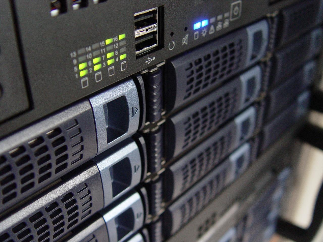 que-es-un-servidor-web-|-definicion-y-ejemplos.jpg