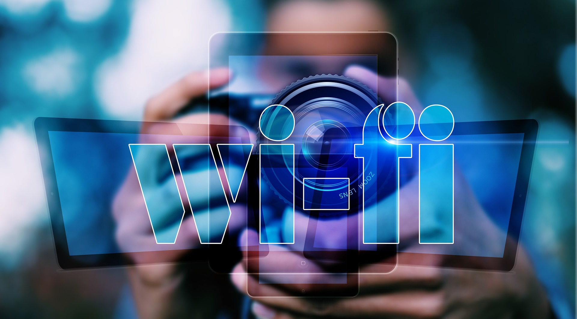 que-es-wifi,-que-significa-y-como-funciona.jpg